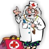 Блог врачей